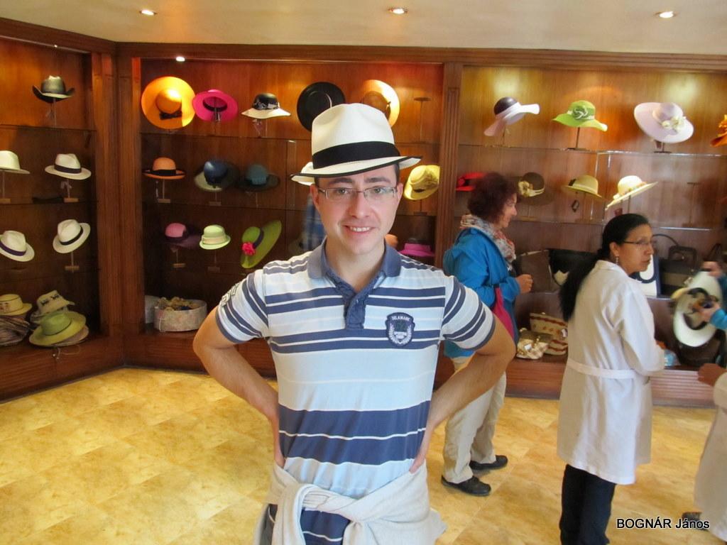 Panama kalap-31