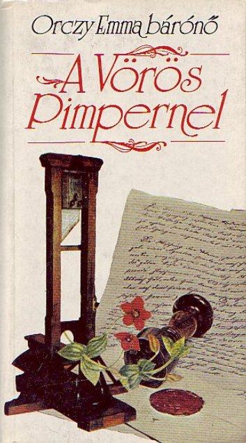 A_voros_Pimpernel